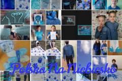 dzien-autyzmu02-04-2021-0108