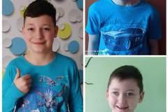 dzien-autyzmu02-04-2021-0112