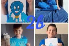 dzien-autyzmu02-04-2021-0114