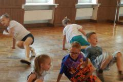 break-dance06-2017-20