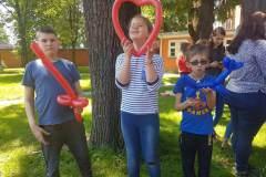dzien-dziecka-paulina31-05-2019-13