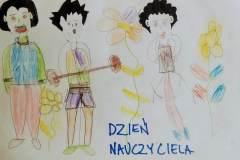 dz-nauczyciela2020-13