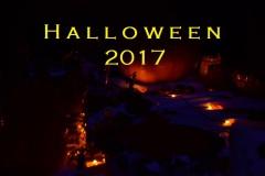 halloween2017-10-24-01