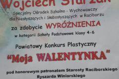 Moja-walentynka03-2018-33