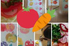 program-owoce-2