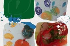 program-owoce-5