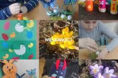 Wielkanoc-plastycznie2021-01
