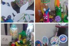 Wielkanoc-plastycznie2021-05