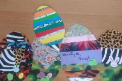 Wielkanoc-plastycznie2021-07