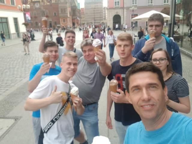 wrocław15-09-2021-6