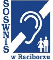 logo-soswnis-1